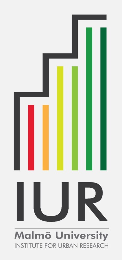 About IUR   Institute for Urban Research